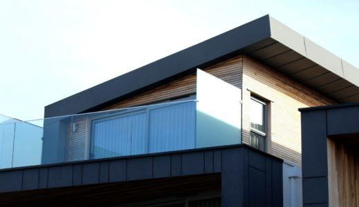 耐震で安心の家を持つ!地震に強い家づくりの知識と耐震住宅おすすめ7選