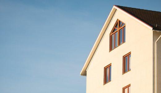 建売住宅は頭金なしでもOK?平均相場や頭金0のケースもシミュレーション
