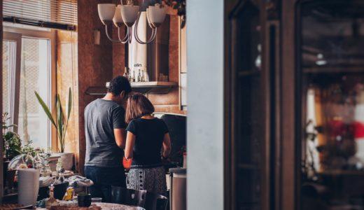 平屋住宅ってどうなの?特徴や価格相場、平屋のハウスメーカー15選をご紹介します!