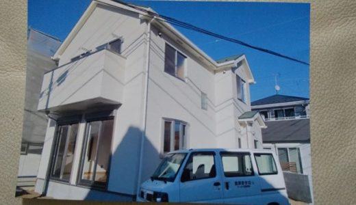 埼玉県の住宅情報館で3,772万円で家を建てた注文住宅口コミ体験談