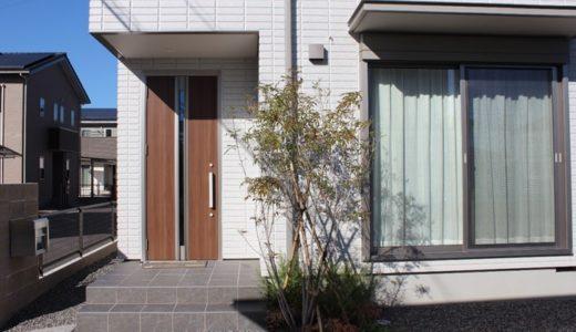 岐阜県のヘーベルハウスで4,000万円で家を建てた注文住宅口コミ体験談