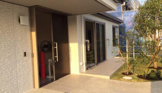 福岡県の積水ハウスで4,400万円で家を建てた注文住宅口コミ体験談