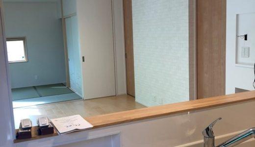 福岡県の東宝ホームで4000万円で家を建てた注文住宅口コミ体験談