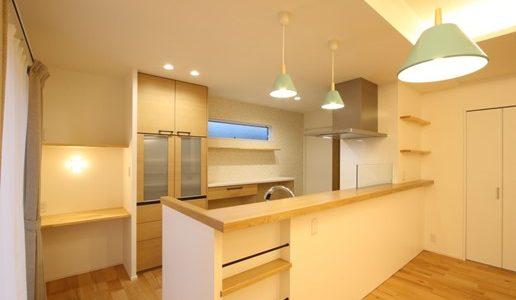 新潟県の県の大きな森で2,500万円で家を建てた注文住宅口コミ体験談