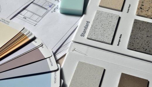 注文住宅を設計事務所に依頼する際の入門書~選び方や費用面での違い、メリット・デメリットまで徹底解説