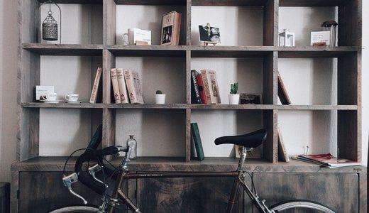 アーネストワンの新築一戸建て-建売分譲住宅住宅の評判・口コミ【2021年版】オプションやアフターサービスの充実度は?
