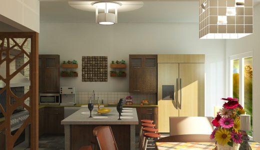 積水ハウス新築一戸建て-建売分譲住宅住宅の評判・口コミ【2020年版】オプションやアフターサービスの充実度は?