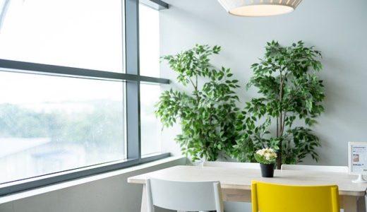 ビルトホームの新築一戸建て-建売分譲住宅の評判・口コミ【2021年版】オプションやアフターサービスの充実度は?
