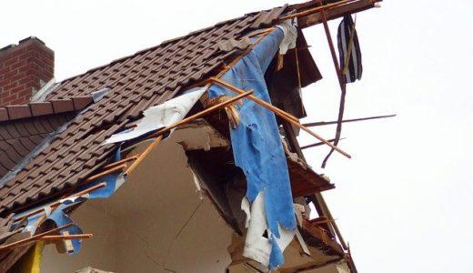 家の解体費用はどれくらい?相場や注意点などを詳しく解説します