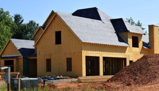 建売VSローコスト住宅をとことん比較!選び方やメリット・デメリットを押さえましょう