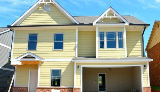 昭和建設の新築一戸建て-建売分譲住宅の評判・口コミ【2021年版】オプションやアフターサービスの充実度は?