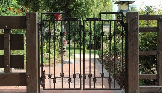 欠陥住宅を事前に見抜く方法や買ってしまった後の対処法、弁護士などに相談する方法まで解説