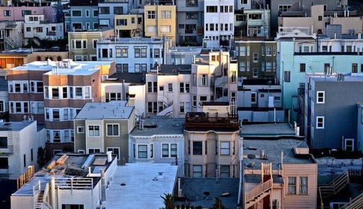 戸建vsマンション~家を買うならどっち?迷った時の判断ポイントとメリット・デメリットを紹介