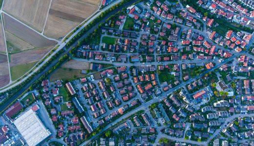 市街化調整区域とは?売れない理由や対処法、高く売るためのポイントをプロ視点で教えます