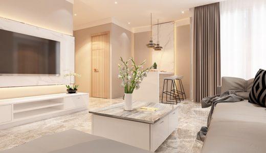 ケイアイスター不動産の新築一戸建て-建売分譲住宅の評判・口コミ【2020年版】オプションやアフターサービスの充実度は?