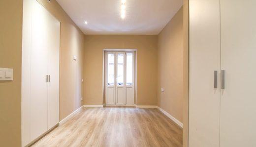 建売住宅(新築一戸建て)を購入した場合の流れを解説〜失敗しない新築分譲一戸建住宅購入4ステップ