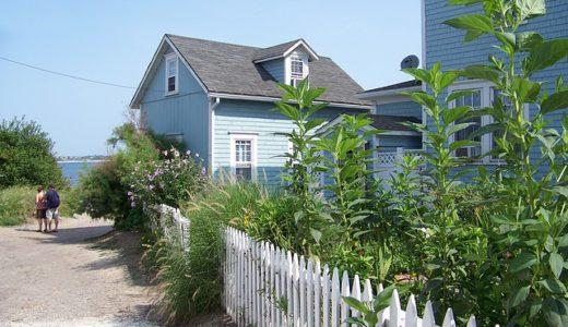 売れ残った建売住宅に関する疑問を解消!掘り出し物件を購入できる可能性も!?