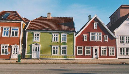 ハウスメーカーランキング2021年最新版~坪単価と宅建士が教えるおすすめの選び方や比較方法を解説