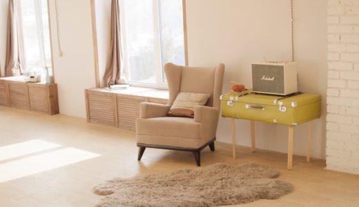建売住宅における断熱材の重要性や役割をわかりやすく紹介