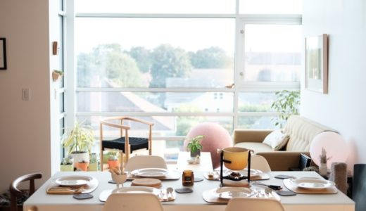 鳥取県でおすすめの住宅展示場7選【2021年版】期間限定イベントや見学時のポイントも紹介!