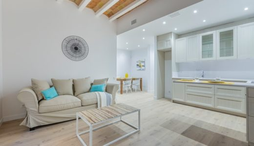 建売住宅の坪単価の平均・相場はいくら?坪単価が安い理由も紹介