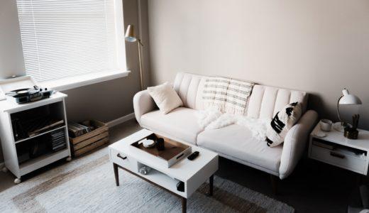 桧家住宅の新築一戸建て-建売分譲住宅の評判・口コミ【2021年版】オプションやアフターサービスの充実度は?