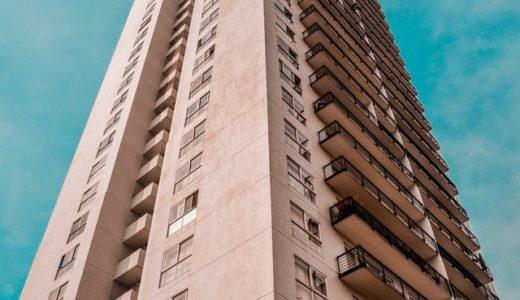 後悔しないタワーマンションの選び方!資産価値の高いタワーマンションの条件とは