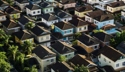 住宅ローンが苦しいときの対処法とは?後悔しないための対策6つとおすすめの相談先を紹介