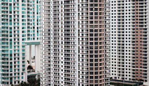 横浜市のおすすめマンション買取業者を一挙公開!相場や査定方法、買取業者の選び方なども解説【2021年最新】