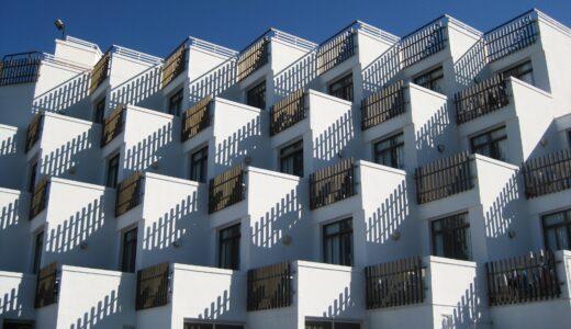多摩市のおすすめマンション買取業者を一挙公開!相場や査定方法、買取業者の選び方なども解説【2021年最新】