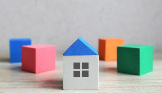 家を建てるときに注意したい防音性能を徹底解説!構造別、防音性能に優れたハウスメーカー3選も紹介