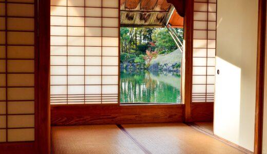 日本の家の寿命は何年?家の延命対策と、寿命がきた家の対処法を伝授【売却】