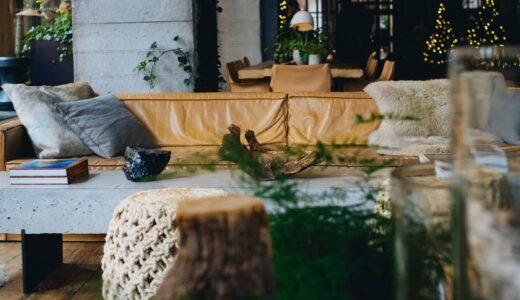 【八尾市編】注文住宅におすすめのハウスメーカー・工務店6つを厳選 ローコスト住宅や住宅展示場も徹底解説!