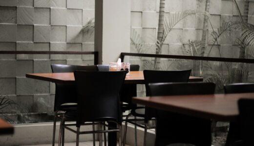 【富士市編】注文住宅におすすめのハウスメーカー・工務店10 つを厳選 ローコスト住宅や住宅展示場も徹底解説!